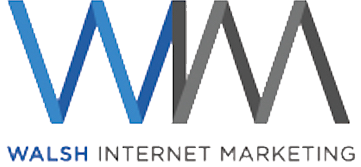 Walsh Internet Marketing